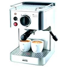 Coffee Maker Parts Beach Available Repair Black And Decker Manual