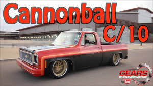 Cannonball C10 1974 GMC /Gears Wheels And Motors - YouTube 1974 Gmc Ck 1500 For Sale Near Cadillac Michigan 49601 Classics Pickup Truck Suburban Jimmy Van Factory Shop Service Manual 1973 Sierra Grande Fifteen Hundred Chevrolet Gm Happy 100th To Gmcs Ctennial Trend Rm Sothebys Fall Carlisle 2012 Tractor Cstruction Plant Wiki Fandom Powered Public Surplus Auction 1565773 6000 V8 Grain Truck News Published 6 Times Yearly Dealers Nejuly