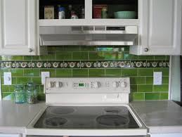 100 Kitchen Tile Kitchen Grease Net Household by Category How To Olde Good Things