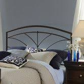 Wayfair Metal Headboards King by 41 Best King Headboards Images On Pinterest Bed In King