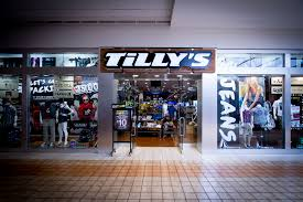 Tillys Coupons In Store & Online (Printable Coupons & Promo ... 24 Hour Membership Promo Code Sygic Codes U Drive Discount Coupon Binder Starter Kit Scrubs And Beyond Coupon Redeem Coupons Gift Cards Teavana Canada Dog Park Publishing Schlitterbahn Disney World Tickets Yes Dvd Red Tag Clothing Trivia Crack Ikea June 2019 Target Sports Bra Groupon 20 Off Lax Billabong All Inclusive Heymoon Resorts Mexico Mgaritaville Store Novelty Light Polysporin Tool King