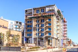 Industry Denver Apartments Update #3 – DenverInfill Blog Sepshead Bay Gravesend Brighton Beach Brownstoner Crescent Apartments Regency Architecture Stock Photo Apartment For Rent In Louisville Ky Studio Waverly Rentals Ma Trulia The 28 Best Holiday Rentals In Hove Based On 2338 Housing Place Stow Oh Home Design Awesome To Greystone At 177 Lane Ny 14618 Flats Holiday Cottages One Bca Consultants Gaithersburg Md Village