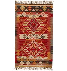 Ramona Flatweave Kilim Rug | Rejuvenation Cheap Rugs Carpet For Sale Pottery Barn Australia Ding Room Tabletop Room Area Fabulous I Finally Have New Kitchen Table Wonderful Coffee Tables Potterybarn Adeline Rug Multi Cotton Rag Rugs Roselawnlutheran My Chain Link Emily A Clark Amazing Decor Look Wool Shedding Antique Apothecary Teen Source Great At Prices Kirklands Pillowfort Bryson