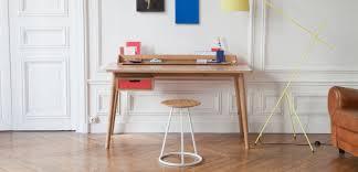 bureau ado design cuisine mobilier design pour les enfants silvera bureau ado