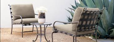Vinyl Straps For Patio Chairs by Brown Jordan