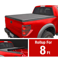 100 Ford F250 Truck Bed For Sale MaxMate Roll Up Tonneau Cover Works With 19992016 F