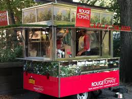 100 Healthy Food Truck Can You Get From A Network