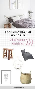 wohnzimmer ideen skandinavisch skandinavisch skandinavisch