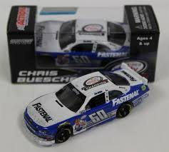 2015 Chris Buescher #60 Fastenal Xfinity Series Champion 1:64 NASCAR ... 2015 Chris Buescher 60 Fastenal Xfinity Series Champion 164 Nascar Hyundai Genesis Coupe Modified Cars Pinterest Trucks For Sales Fire Sale 1948 Diamond T Pickup For Classiccarscom Cc1015766 How To Buy Ship A Insert Oversized Object 2f Ih8mud Fastenal Hash Tags Deskgram Eaton Georgia Putnam Co Restaurant Drhospital Bank Church Monster Energy Truck Stock Photos 1956 Ford F5 Cc1025999 Leslie Emergency Vehicles Leslieemerg Twitter
