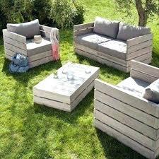 pallet furniture plans free – 833team