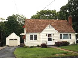 Tile America Manchester Ct by 184 Autumn Street Manchester Ct 06040 Mls G10224922 Coldwell