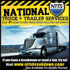 NTTS Breakdown - Home | Facebook Fuel Delivery Mobile Truck And Trailer Repair Nationwide Google Directory For The Trucking Industry Brinkleys Wrecker Service Llc Home Facebook Project Horizon Surrey County Coucil Aggregate Industries Semi Towing Heavy Duty Recovery Inc Rush Repairs Roadside In Warren Co Saratoga I87 Paper Swanton Vt 8028685270