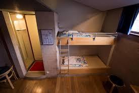 chambre de jeunesse hôtels mons viamichelin trouvez un hébergement mons
