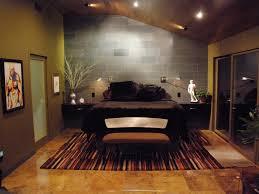 Ditch The Carpet 12 Bedroom Flooring Options
