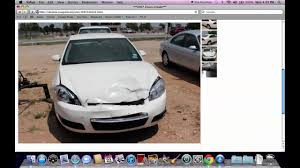 100 Craigslist Tucson Cars Trucks By Owner Abilene Texas Used And Under 3500