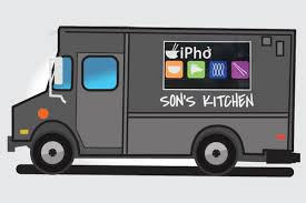 Truck Stop: IPho Son's Kitchen - Philly Philly Phoodie Tyson Bees Food Trucks At Penn A Tasting Menu Under The Button 78 California Baptist University Riverside Calif Schmear It The Bagel Truck With Conscience Eater Franklin Field Quakers Stadium Journey Lois Beckett On Twitter No Outside Poll Watchers Just A Free Brotherly Grub Pladelphia Roaming Hunger Five You Need To Try Near Drexel Real Le Anh Chinese Cart Pa Search For Arts Sciences Popup Photo Opp Until 6 By Hand Painted Food Truck Sf Meat Mission Inspiration Cucina Zapata