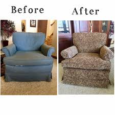Stanislaus Custom Upholstery - 58 Photos & 11 Reviews - Furniture ...