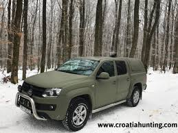 100+ [ Hunting Truck ] | Turkey Hunting Planning An Out Of State ... Japan Truck Manufacturers And Suppliers On Alibacom Used Japanese Mini Trucks In Containers Whosale Kei From Japanese Mini Trucks Containers Whosale Kei From News Came To Usa Cover Trks 1992 Suzuki Jimnysamurai 4x4 Intcoolerturbo High Lumen Led With Offroad Buy Custom Off Road Hunting Best Of For Sale In Texas 7th And Pattison For Mitsubishi Daihatsu Subaru Mazda Used Howo Online