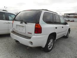 Used 2006 GMC ENVOY Parts Cars Trucks | Midway U Pull Toyota Pickup Truck Parts Used Bestwtrucksnet Ac Used Heavy Trucks Parts Corp Home Facebook Ok Auto Missippi In Business Since 1957 Duty Sinotruck Howo Spare Truck Price Buy Shelby And Sons Salvage Wheels Southern California Partsvan 4x4 8229 S Alameda Truckbreak Ltd Top Quality Sales Export Semi Cventional For Sale Country All American Tires Centereach Ny