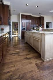 Teragren Bamboo Flooring Canada by 13 Best Wood Images On Pinterest Flooring Grains And Hardwood