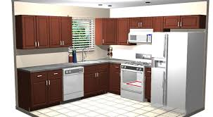 Nice Kitchen Design Rules On Interior Decor Home Ideas And