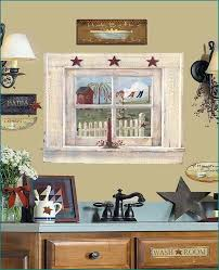Outhouse Themed Bathroom Accessories by Outhouse Bathroom Decor Bathroom Decorating Ideas