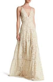 women u0027s maxi dresses nordstrom