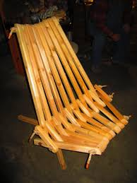 Free Wood Desk Chair Plans by Folding Adirondack Chair Plans Free Wooden Plans Jefferson Lap