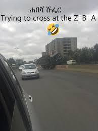 100 Truck Driver Jokes Funny Ethiopian Amharic