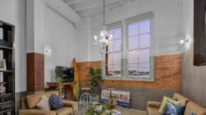 100 Lofts In Melbourne Five Of Brisbanes Trendiest Innercity Loftstyle Apartments