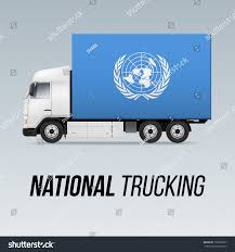 Symbol National Delivery Truck Flag United Stock Vector 733026877 ... Military Items Vehicles Trucks The Toothlness Of The United Nations German Marshall Fund Herpa 000634 Livery Man 454 Truck And 2 Worlds First Flatpack Truck Revealed For Developing Nations 1810_4 Flowmark Largest Inventory Portable Trucks Awesome Killer 1985 Chevy C10 By Metal Johormalaysia December 6th2017 Mini Pick Up With Dsc_02181 First Innovative Building Products 2018 Chevrolet 5500 Xd New Dodge Peterbilt
