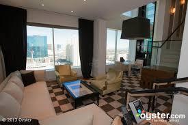 Mgm Grand Hotel Floor Plan by Vdara One Bedroom Suite Floor Plan Loft Trend Home Skylofts At Mgm