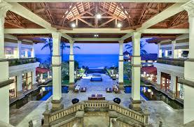 100 Bali Hilton White Glam New Years Eve Celebration Di Resortistimewa