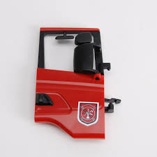 Bruder Spare Parts 43591 | ONLINE TOYS SHOP For Bruder, Siku ... Bruder Mack Granite Fire Engine With Slewing Ladder Water Pump Toys Cullens Babyland Pyland Man Tga Crane Truck Lights And So Buy Mack Tank 02827 Toy W Ladder Scania R Serie L S Module Laddwater Pumplightssounds 3675 Mb Across Bruder Toys Sound Youtube Land Rover Vehicle At Mighty Ape Nz Arocs With Light 03670 116th By