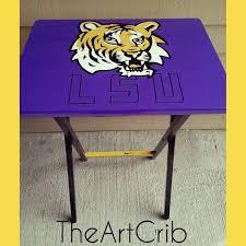 Lsu Online Help Desk by 106 Best Lsu Back Yard Images On Pinterest Lsu Tigers Lsu