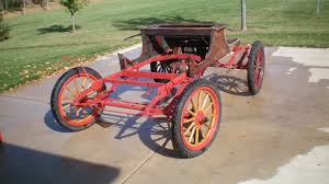 1905 REO Runabout Model B – SOLD   OLDMOTORSGUY.COM Old Trucks Of The Crowsnest Off The Beaten Path With Chris Connie File1958 Diamond T 630jpg Wikimedia Commons 1925 Reo Truck For Sale Classiccarscom Cc1095841 Project Cars M35a2 Page 1973 Royale For Autabuycom Reo Classics On Autotrader 1972 Sale 11 Historic Commercial Vehicle Club Troop Carrier Package 1968 Jeep Kaiser Military Dump M51a2 1926 Pickup Cc1037177 Hmv Buyers Guide Studebaker Us6 Trucks