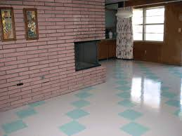 collection mid century flooring photos the architectural