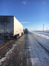 100 Ice Road Trucking Fetting On Twitter Road Truckers Not Trucking