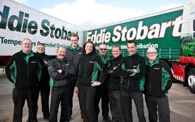 EDDIE STOBART: TRUCKS AND TRAILERS Stobart Orders 225 New Schmitz Trailers Commercial Motor Eddie 2018 W Square Amazoncouk Books Fileeddie Pk11bwg H5967 Liona Katrina Flickr Alan Eddie Stobart Announces Major Traing And Equipment Investments In Its Over A Cade Since The First Walking Floor Trucks Went Into Told To Pay 5000 In Compensation Drivers Trucks And Trailers Owen Billcliffe Euro Truck Simulator 2 Episode 60 Special 50 Subs Series Flatpack Dvd Bluray Malcolm Group Turns Tables On After Cancer Articulated Fuel Delivery Truck And Tanker Trailer