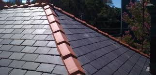 roof amazing barrel tile roof cost amazing home design excellent