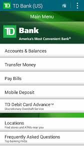 Td Bank Coupon Code : Product Marketing Deals With How And ... Tubotaxcom Finish Line Phone Orders Turbotax 2017 Walmart Get All Refund Turbotax Premier 2015 Saving With A Coupon Code At Softwarevouchercom Vs Hr Block 2019 Which Is The Best Tax Software Best Discounts Get And Fidelity Cheapest Ford Ranger Lease Deals Vmware Discount Zoosk May Service Code Usaa And Military Discounts Voucher Td Bank Product Marketing How Turbotax Aaa Discount 2019members Save