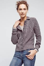 1771 best all knit images on pinterest fashion show ready to