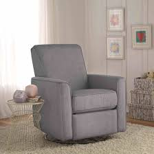 Glider Rocking Chair Nursing Chair Glider Rocker For Nursery Baby ... Rocking Chair Design Babies R Us Graco Nursery Cute Double Glider For Baby Relax Ideas Fniture Lazboy Little Castle Company Revolutionhr Comfort Time With Walmart Chairs Tvhighwayorg Glider From Hodges Rocker Feel The Of Dutailier While Nursing Your Pottery Barn Ikea Parents To Calm Their One Cozy Afternoon Naps Tahfaorg
