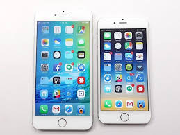 iPhone 6s Price 5 Things to Know Right Now