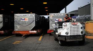FedEx Looks To Fill 800 Part-Time Jobs At World Hub | Transport Topics How Trucking Went From A Great Job To Terrible One Money Mcdonalds Delivery Rider Jobs Parttime Drivers On Full Time And Part Truck Driver In Cheshire Ct Lily Shuttle Bus Job At Green Way Shuttles In Houston Tx 21 Time Jobs For Students Singapore Parttimejobssg 9 Best Driving Images Pinterest Posting Regional Local Positions Avaliable Bedford Pa Dicated Cdl Tristar Transportation Columbus Oh Description Salary Education Life Of An American Youtube