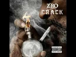 25 Lighters On My Dresser by Z Ro 25 Lighters On My Dresser Instrumental Mp3 Download