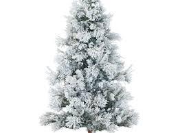 75 Ft Slim Christmas Tree by Download 75 Ft Prelit Christmas Tree Liming Me