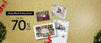 Online Photo Printing & Personalised Photo Gifts | Snapfish UK Oyo Coupons Offers Flat 60 1000 Off Nov 19 No New Years Eve Plans Netflix And Dominos Have Got You Vidiq Review Promo Code Updated July 2019 13 Examples Of Innovative Ecommerce Referral Programs 20 Off Divi Discount Codes November 4x8 Vinyl Banner10 Oz Tallytotebags Competitors Revenue Employees Owler How To See Promotion Code Usage Eventbrite Help Center Make Your Baby Shower As Unique The Soontoarrive 24in Banner Stand Economy Birchbox