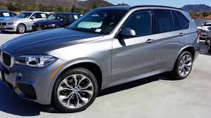 100 20 Inch Rims For Trucks NEW BMW X5 New Body Style With Inch Wheels Car Review YouTube