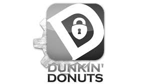 Dunkin Donuts Security Training Center V3
